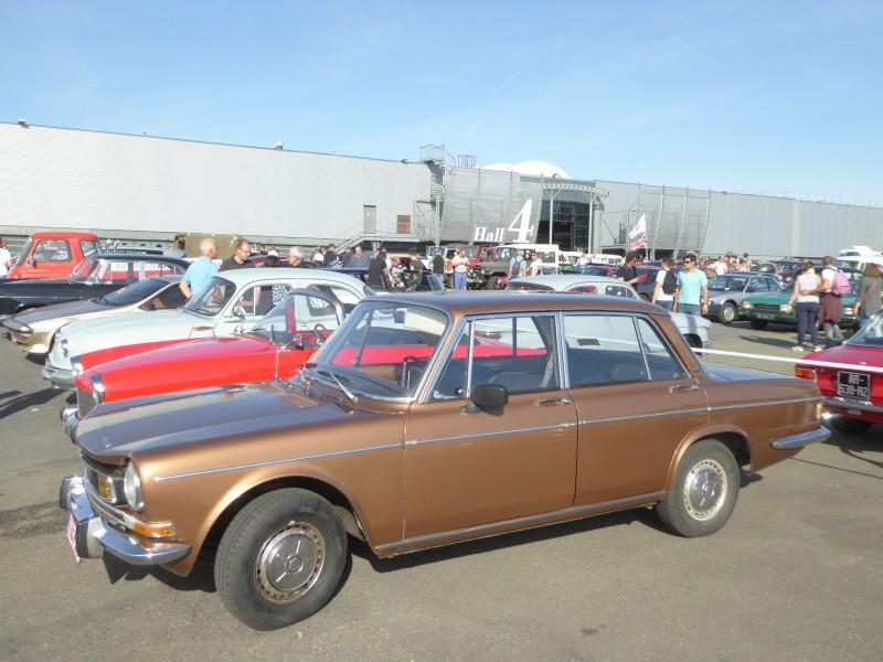 Fits Fiat Coupe 175 2.0 16 V Genuine Borg /& Beck cabine Pollen Intérieur Filtre à air